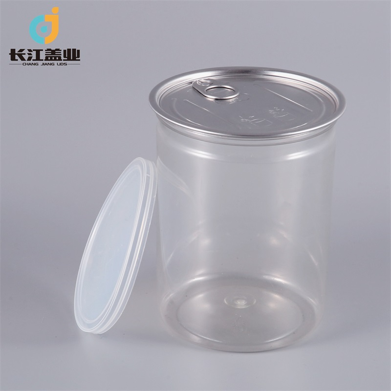 900ml_PET_CAN1